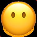 agizsiz-emoji