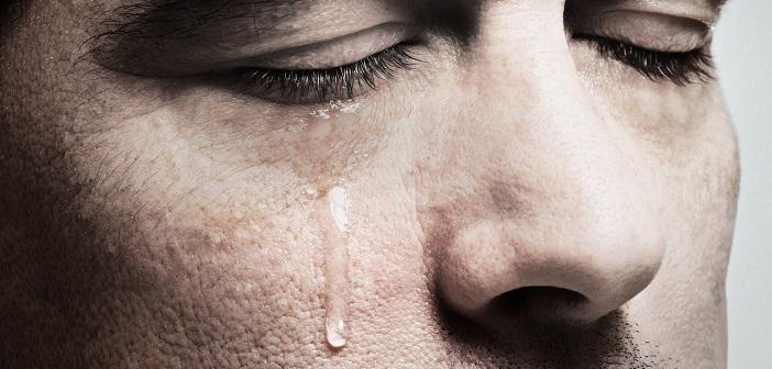 Ağlamak İnsanı Rahatlatır mı?, Ağlamak Faydaları Nelerdir?