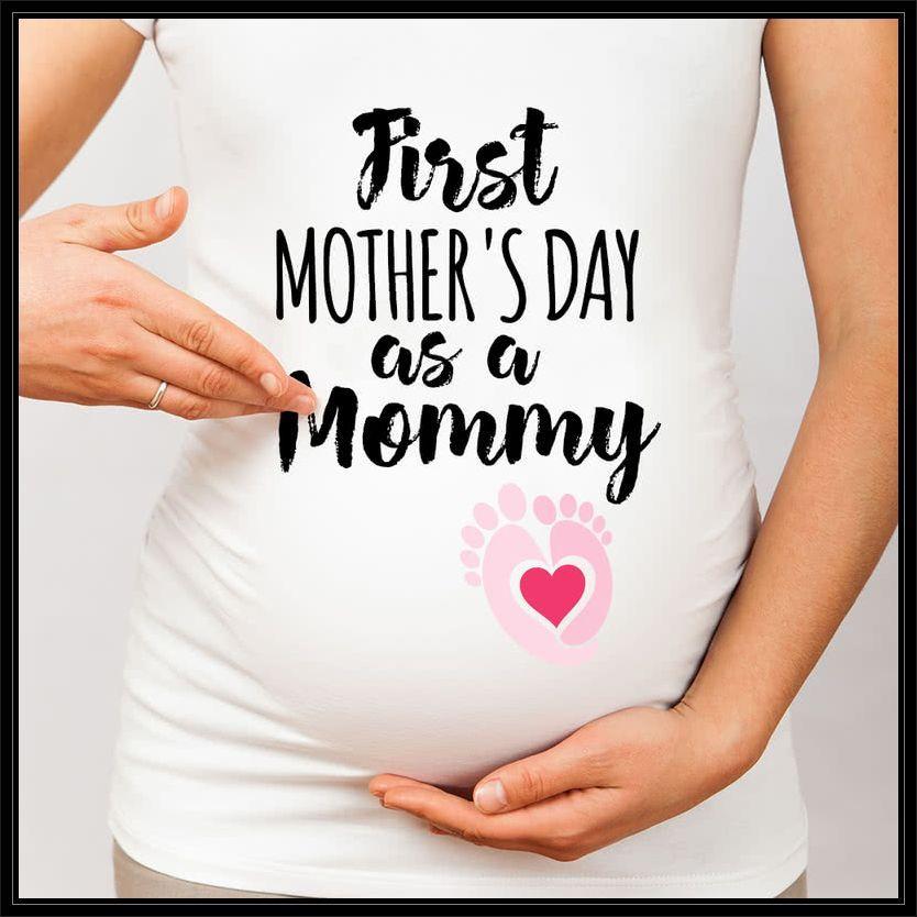 Hamilelikte Bebeğin Hareketleri Tekmeleri Ne Zaman Hissedilir?