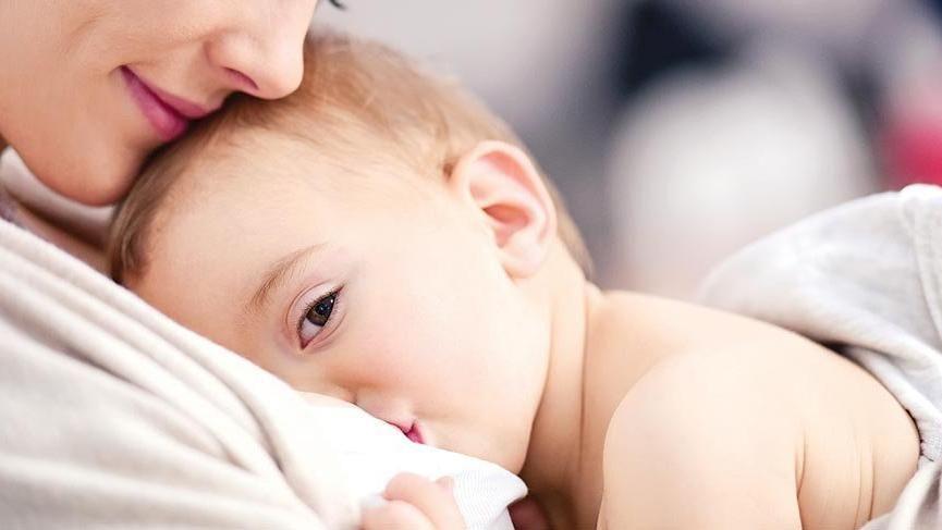 Anne sütünü artırıcı besinler nelerdir?, Anne sütünün artması için ne yapmalı?