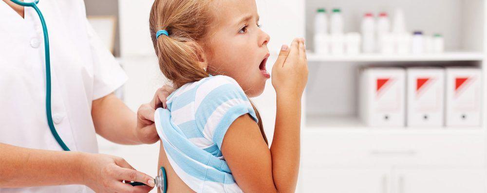 Balgamlı Öksürük Nedir? / Çocuklarda Balgamlı Öksürüğe Ne İyi Gelir? / Çocuklarda Balgam Çıkarma Yöntemleri