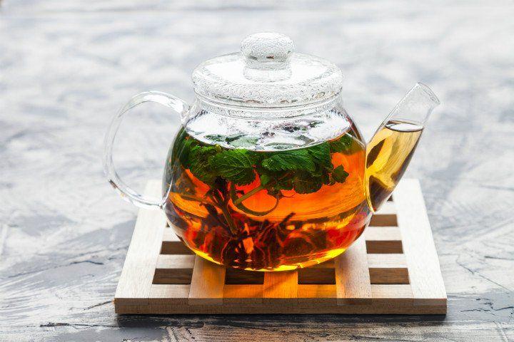 Bergamot Nasıl Bir Şey? Bergamot Faydaları Nelerdir? Bergamot Çayı Faydaları