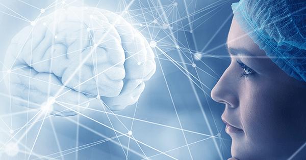 Beyin Kanaması (Anevrizma) Nedir Beyin Kanaması Öldürür mü