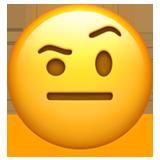 bir-kas-yukselten-emoji