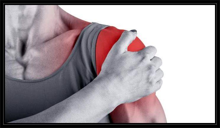 Kas ağrısına ne iyi gelir, kas ağrılarına ne iyi gelir