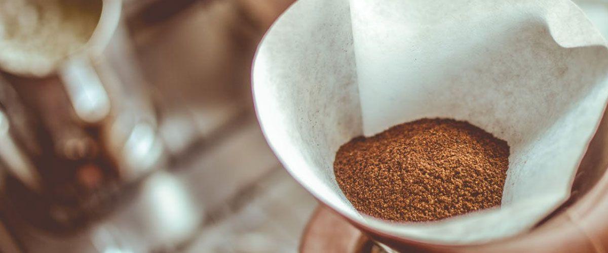 Kahvenin Avrupaya Yolculuğu