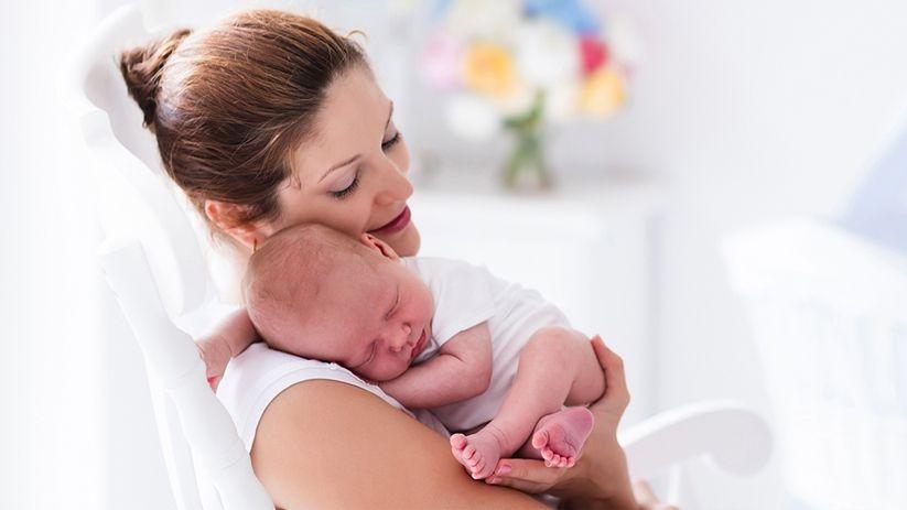 Doğumsal Brakial Pleksus Hasarı Nedir?