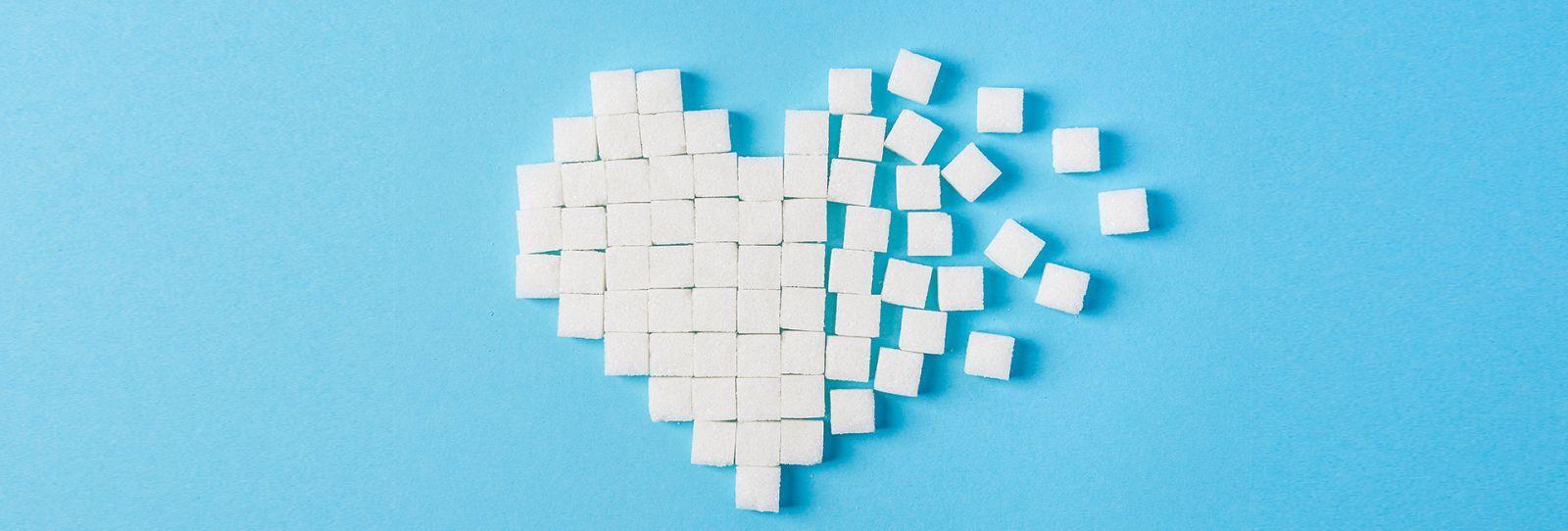 Şeker Hastalığı (Diyabet) Belirtileri Nelerdir / Erkek, Kadın ve Çocuklarda Şeker Hastalığı Belirtileri Nelerdir?