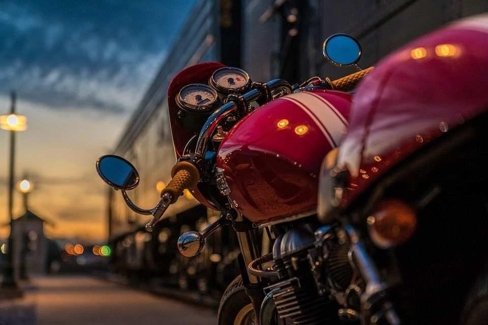 motosiklet hakkında bilmeniz gerekenler