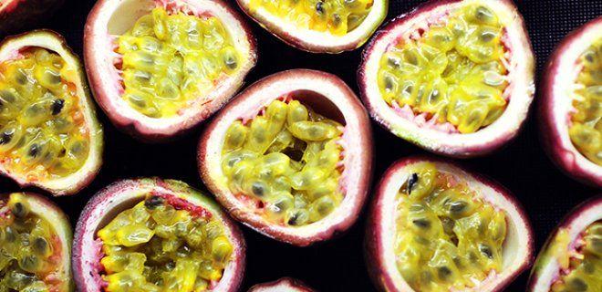 Çarkıfelek Meyvesi Nedir? Çarkıfelek Meyvesi Nerede Yetişir?