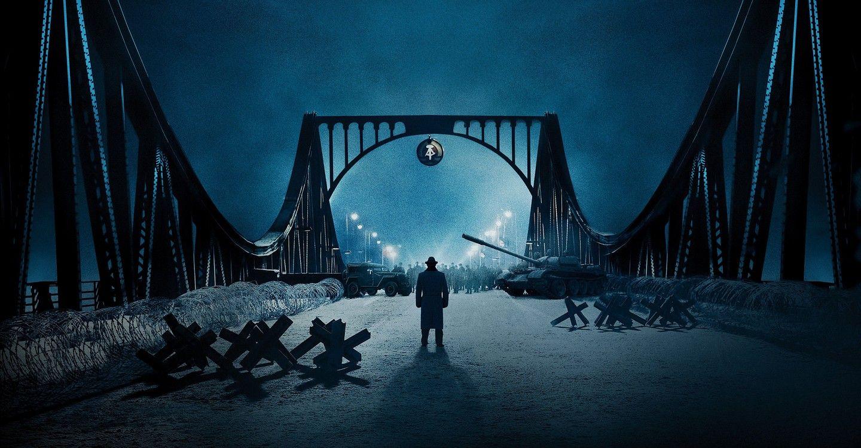 Casuslar ve Köprüsü