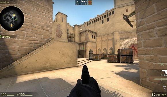 Kantır Sıtrayk Oynayan Var Mı? Nasıl Oynanır? / Kantır Oyna 3d Kantır 1.8 Oyna / Counter Strike 1.8 Online Nasıl Oynanır / Nasıl İyi Bir CS Oyuncusu Olunur?