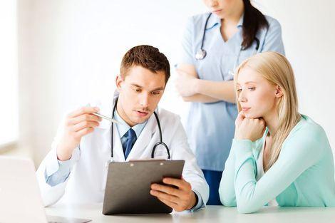 Bu Belirtileri Hafife Almayın! Hangi Belirti Hangi Hastalığın İşareti?