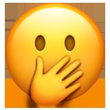 elle-agzini-kapatan-emoji