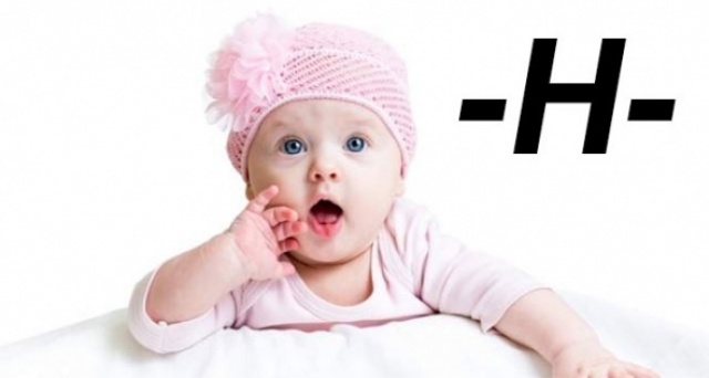 Kulağa Hoş Gelen Kız Bebek İsimleri ve Anlamları 2021