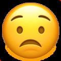 endiseli-emoji