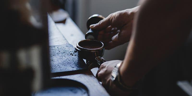 Filtre Kahve Nedir? / Çekirdekten Fincana Kahvenin Yolculuğu