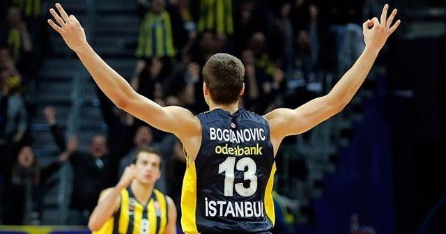 Fenerbahçe Maccabi Tel Aviv maçı hangi kanalda saat kaçta?