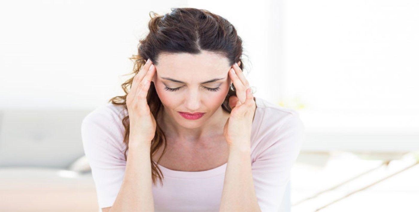 Migren Olup Olmadığım Nasıl Anlaşılır? Migren Belirtileri ve Tedavisi