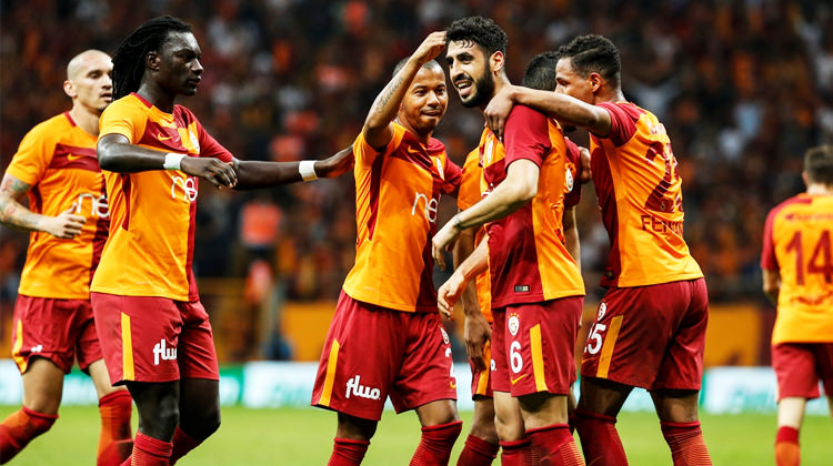 Beşiktaş Galatasaray canlı izle