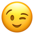 goz-kirpan-emoji