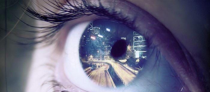 Rüyada İnsan Görmek Ne Anlama Gelir?