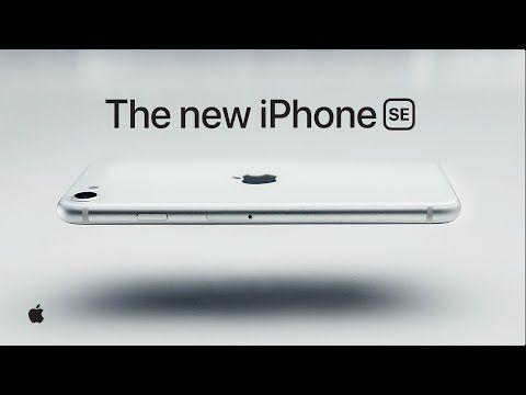 iPhone SE 2020'nin Konum Özellikleri