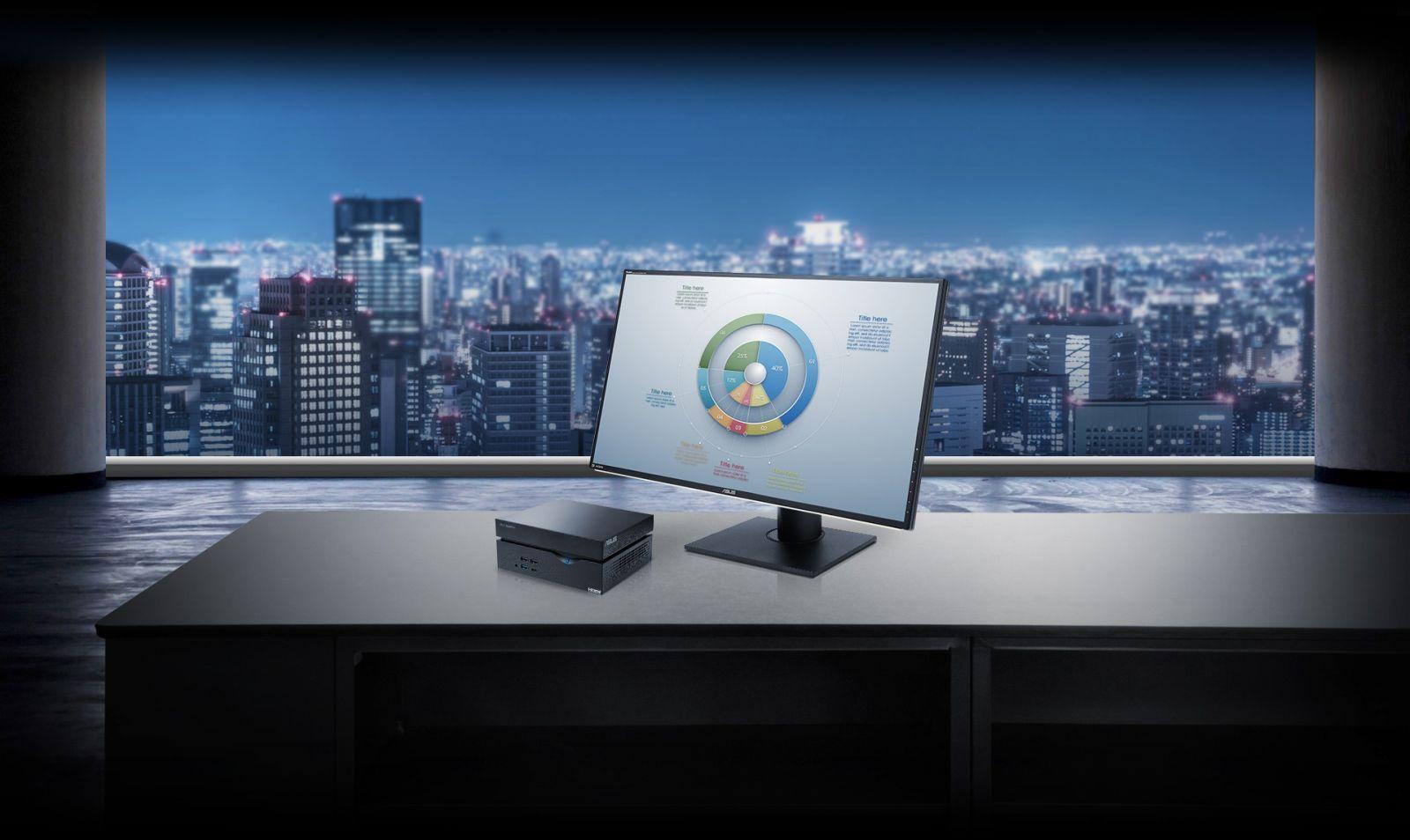 Bilgisayar Platformu