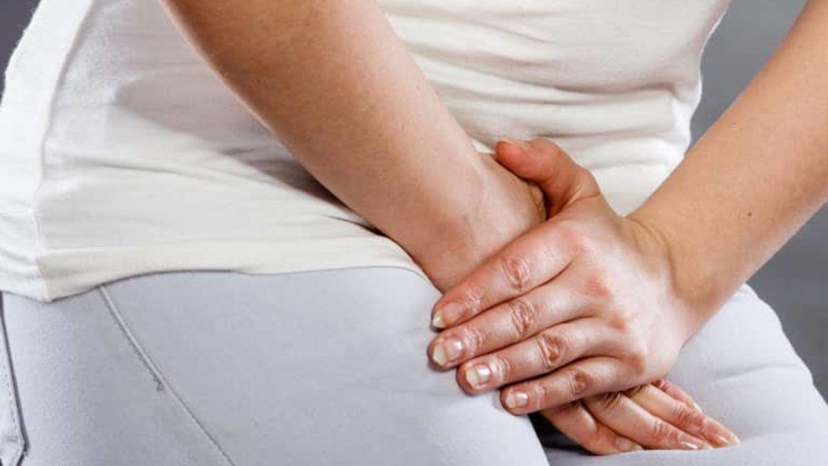 Üşütmek İdrar Yolu Enfeksiyonu Yapar mı? İdrar Yolu Enfeksiyonuna Ne İyi Gelir?