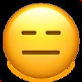 ifadesiz emoji