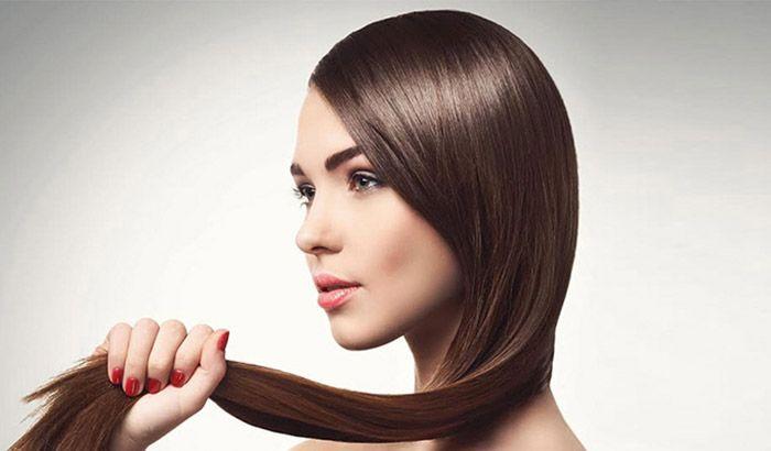 Saç Yağlanmasına Ne İyi Gelir?