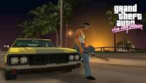 Vice City Stories (2006)
