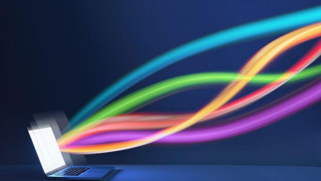 internet hız testi nedir?