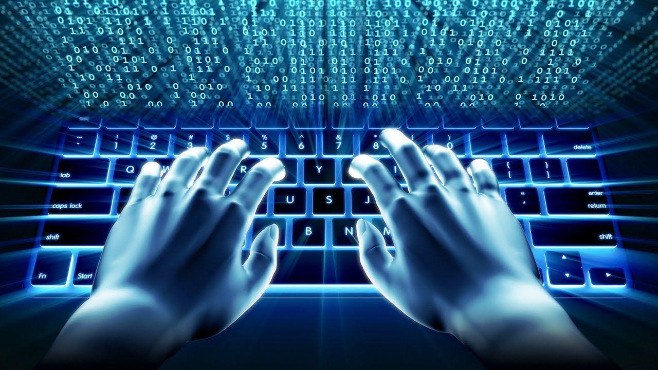 İnternet hız testi nedir?