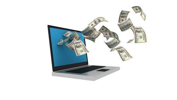 İnternetten Para Kazanmanın Kısa Yolları / Evden Para Kazanma Fikirleri