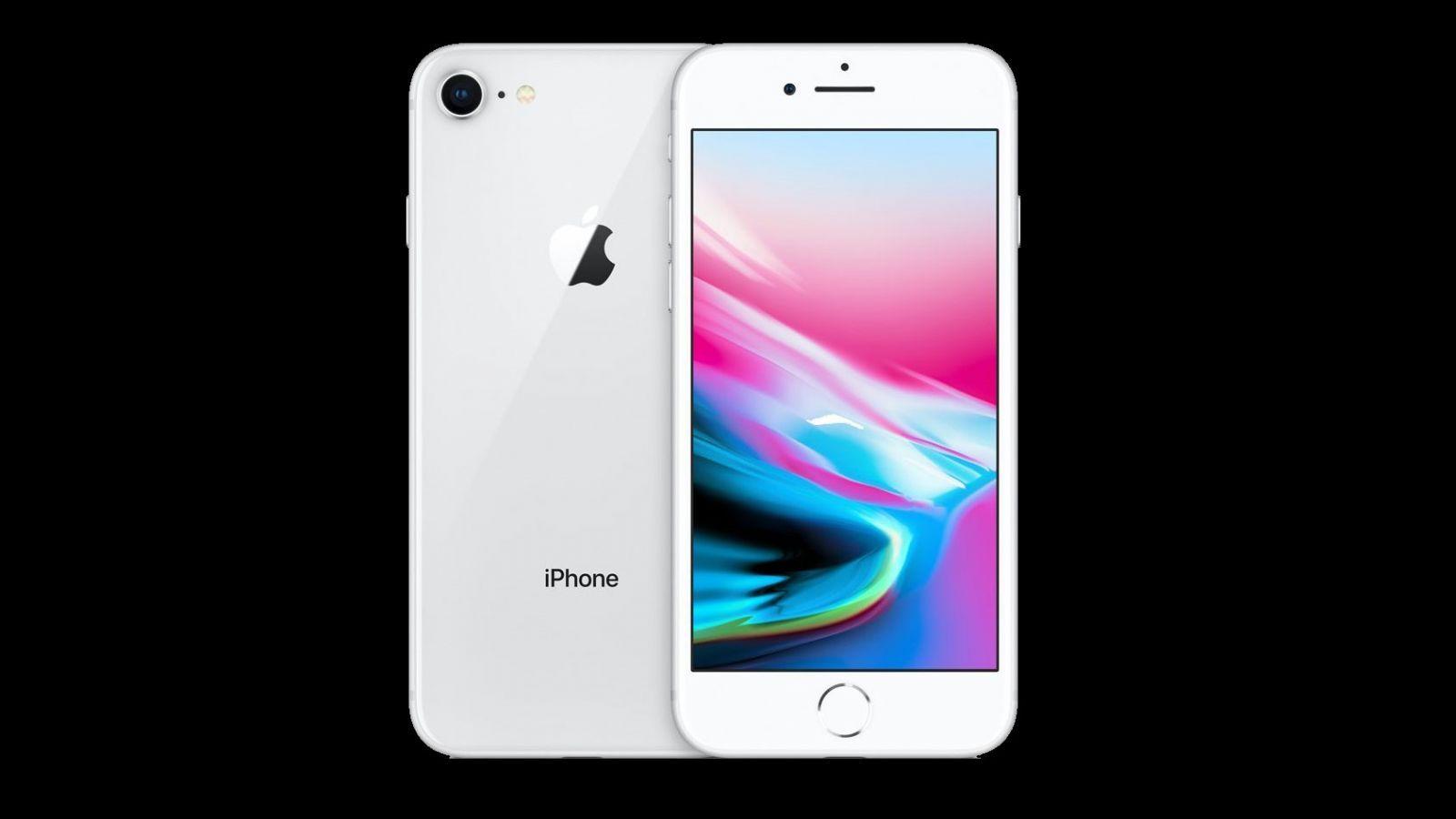 iPhone SE 2020'nin Genel Özellikleri