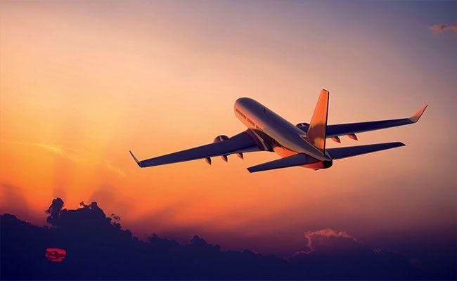 Kapadokyaya havayolu ile ulaşım