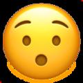 konuşamayan emoji