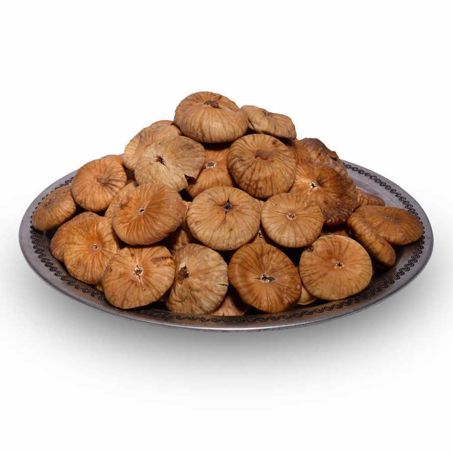 Kuru incirin faydaları nelerdir? Kuru incir hakkında merak edilenler