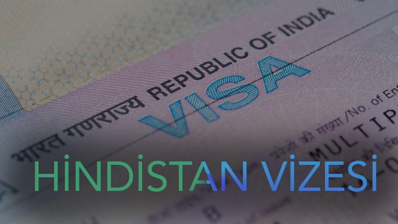 Hindistan Gezi Rehberi Hindistanda gezilecek yerler