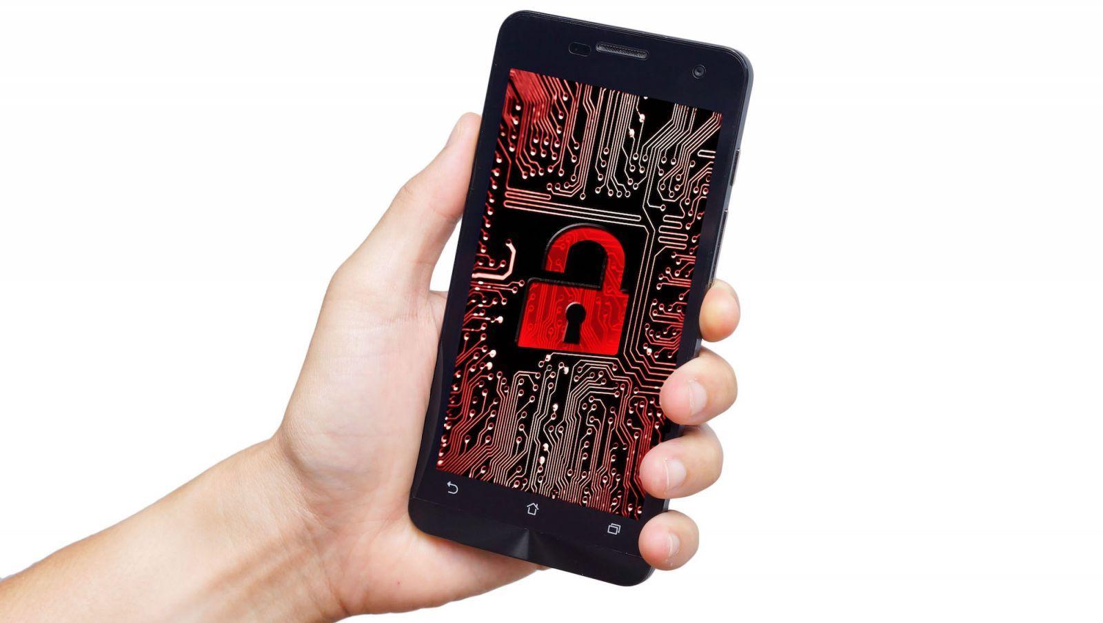 Cep Telefonunuzdan Bu Uygulamaları Hemen Silin!