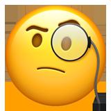 monokl-takan-emoji