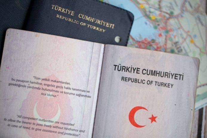 pasaport defter bedeli için anlaşmalı bankalar