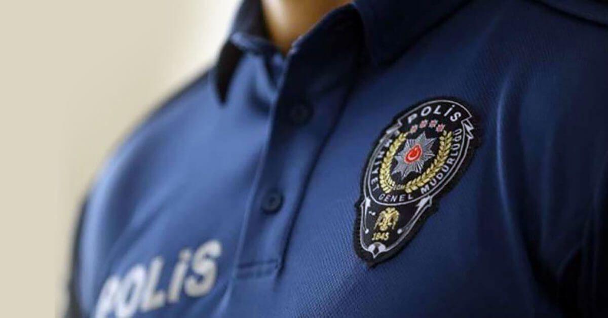 rüyada polis görmek ne anlama gelir?