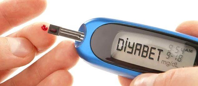 Şeker Hastalığı Nedir ve Belirtileri Nelerdir? Şeker Hastalığı Nasıl Geçer?