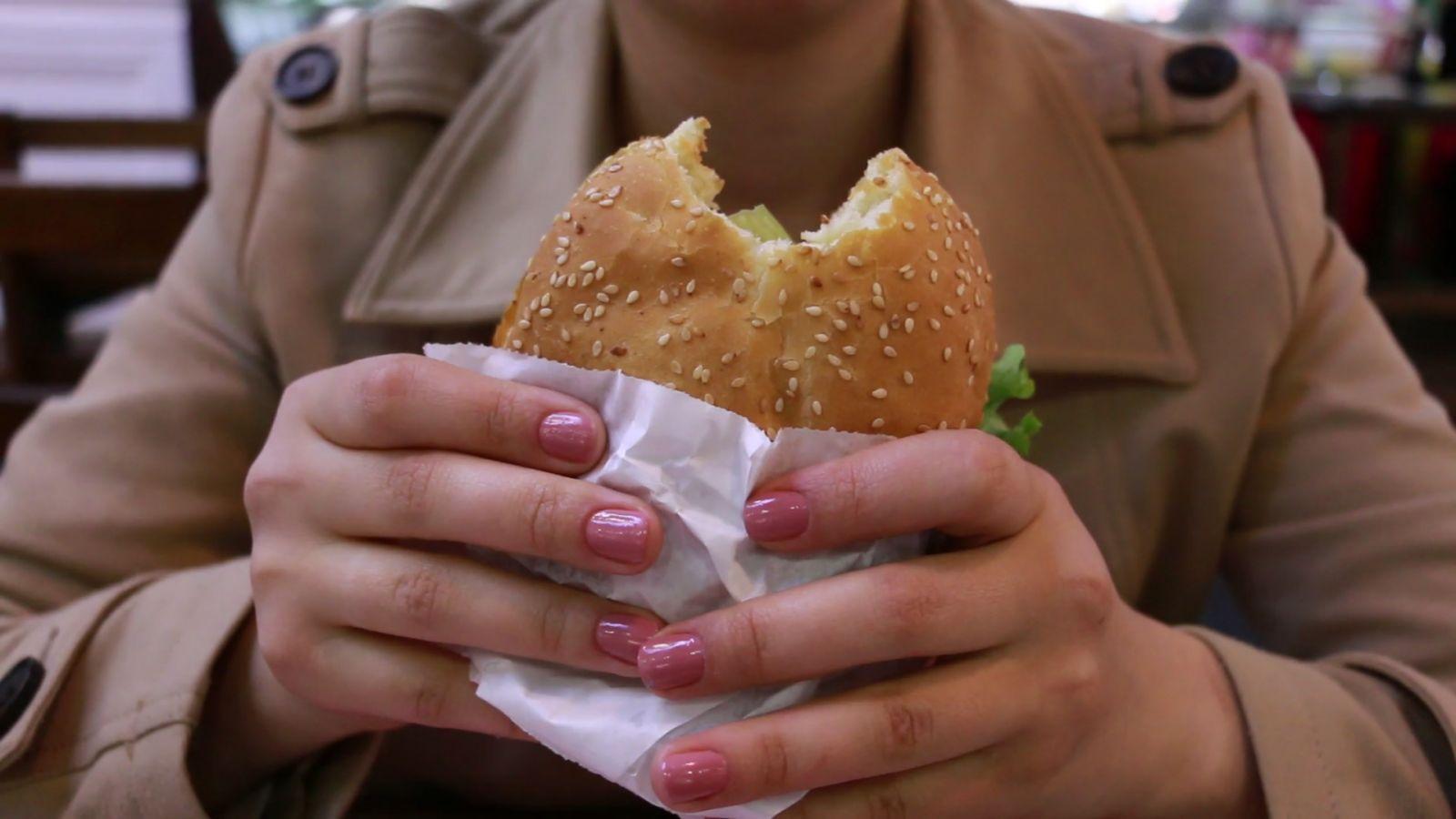 Yediklerimizin Karakterimize Etkisi, Yiyeceklerin İnsan Üzerindeki Etkisi Nelerdir?