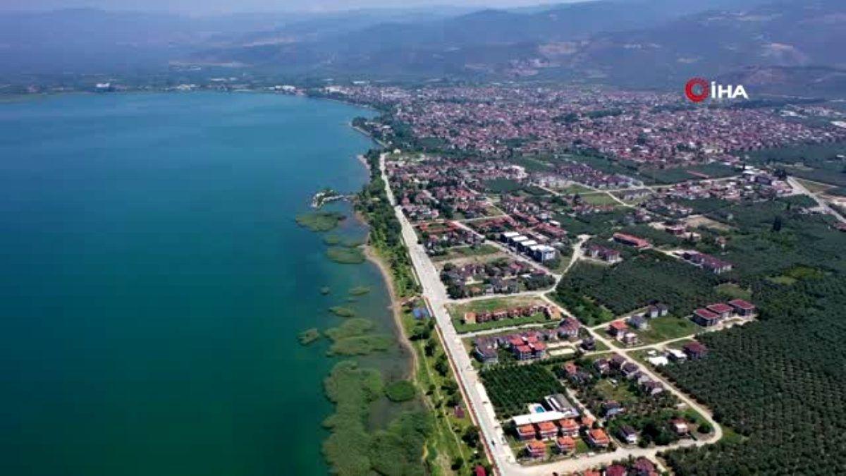 Bursa'da Kaç Gün Kalınır