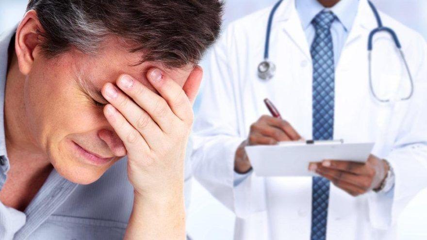 Beyin Kanaması Sonrası İyileşme Süresinde dikkat edilmesi gerekenler