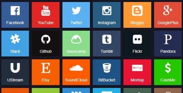 Sosyal Medyadan Para Kazanma