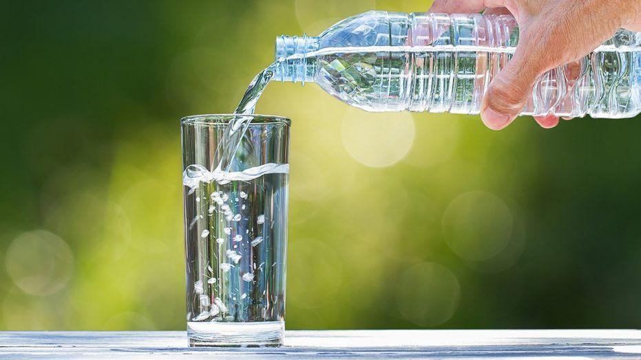 su diyeti zararlı mı